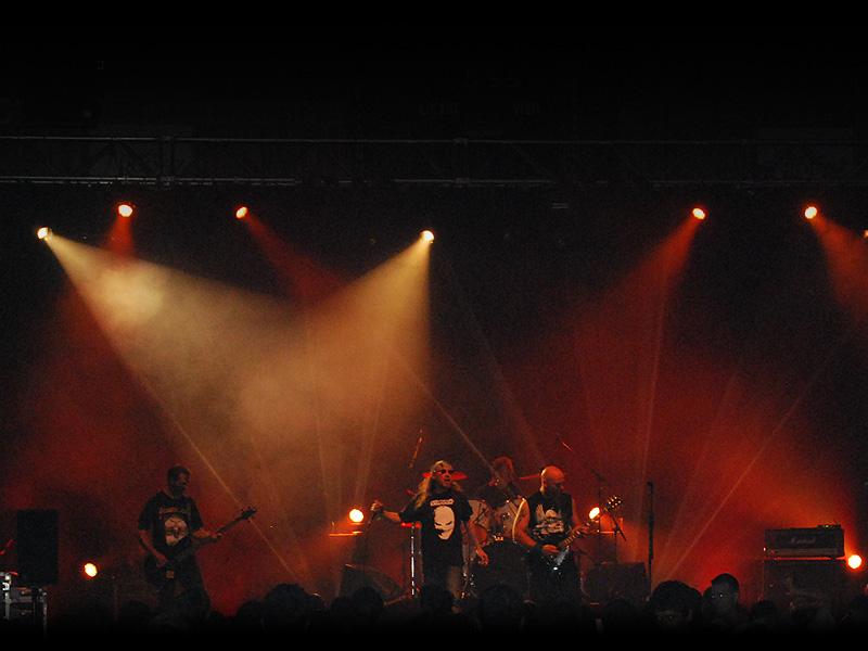 concert_rodez